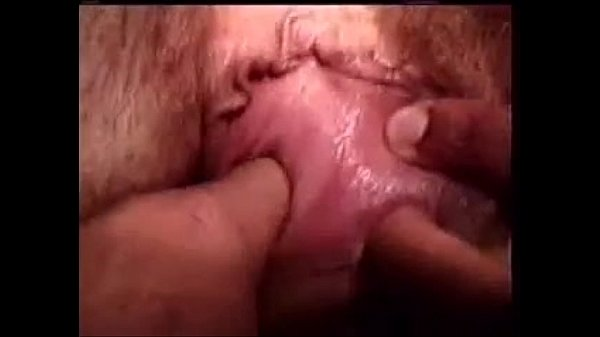 Porno young urethera cunt play
