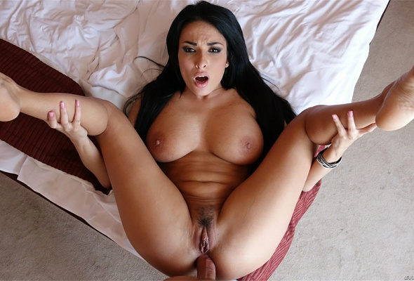 hot wet pussy fucking sister and brother