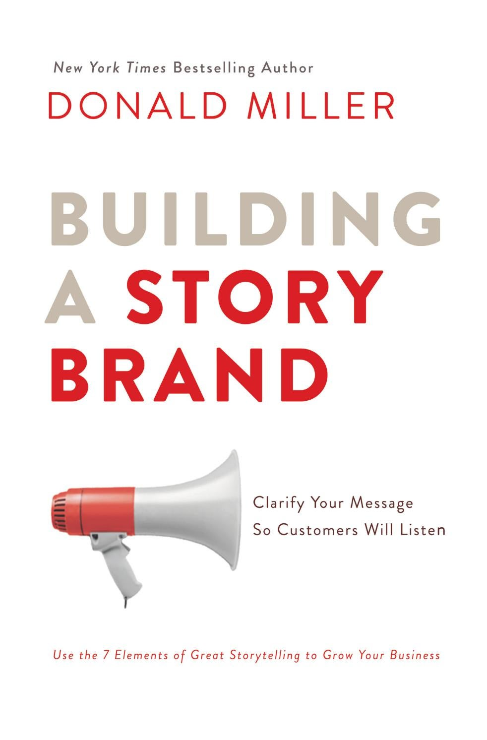 Storybrand guide directory