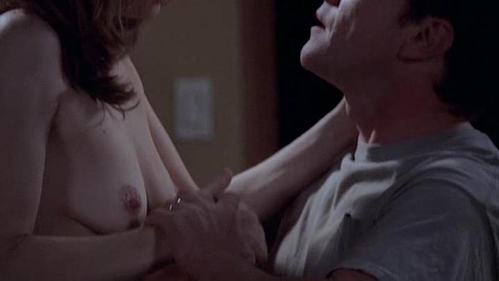 Ally walker nude pictures