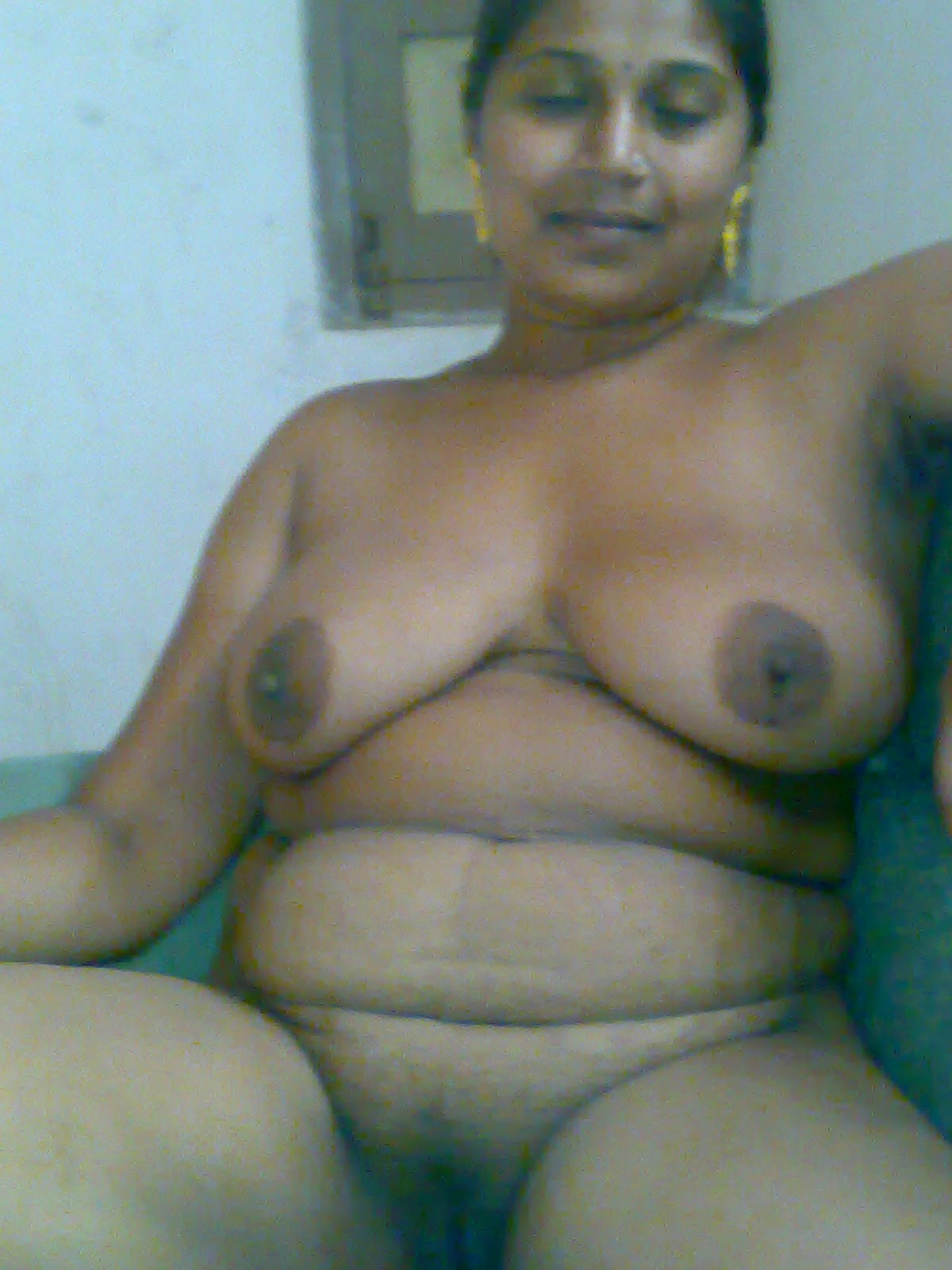 Kerala aunty nude pussy images