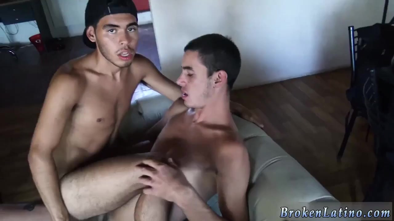 college pussy orgy