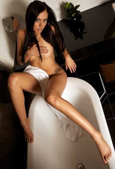 Little john nude hot pictures