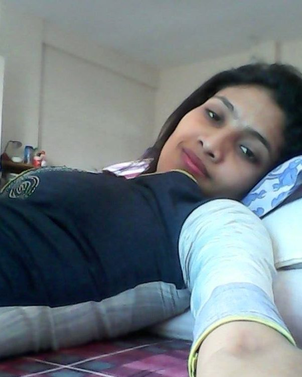 Nude pics of indian girls hostel
