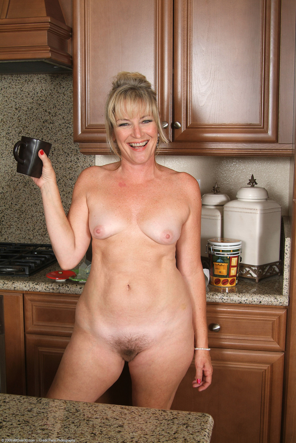 Tumblr hairy matures moms wives